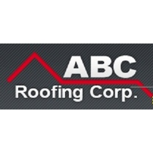 ABC Roofing Corp.