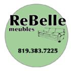 ReBelle Meubles