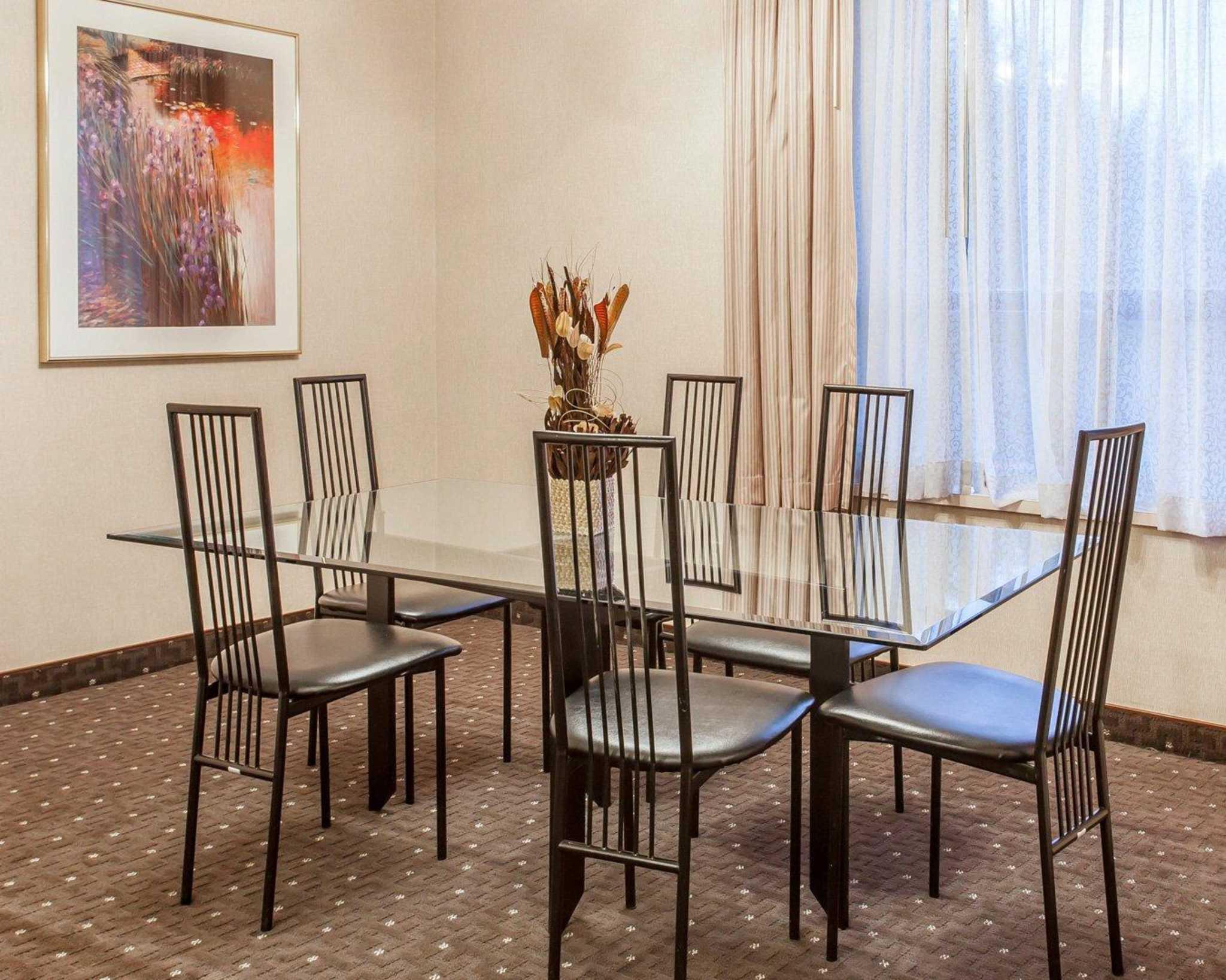 Rooms For Rent Renton Washington