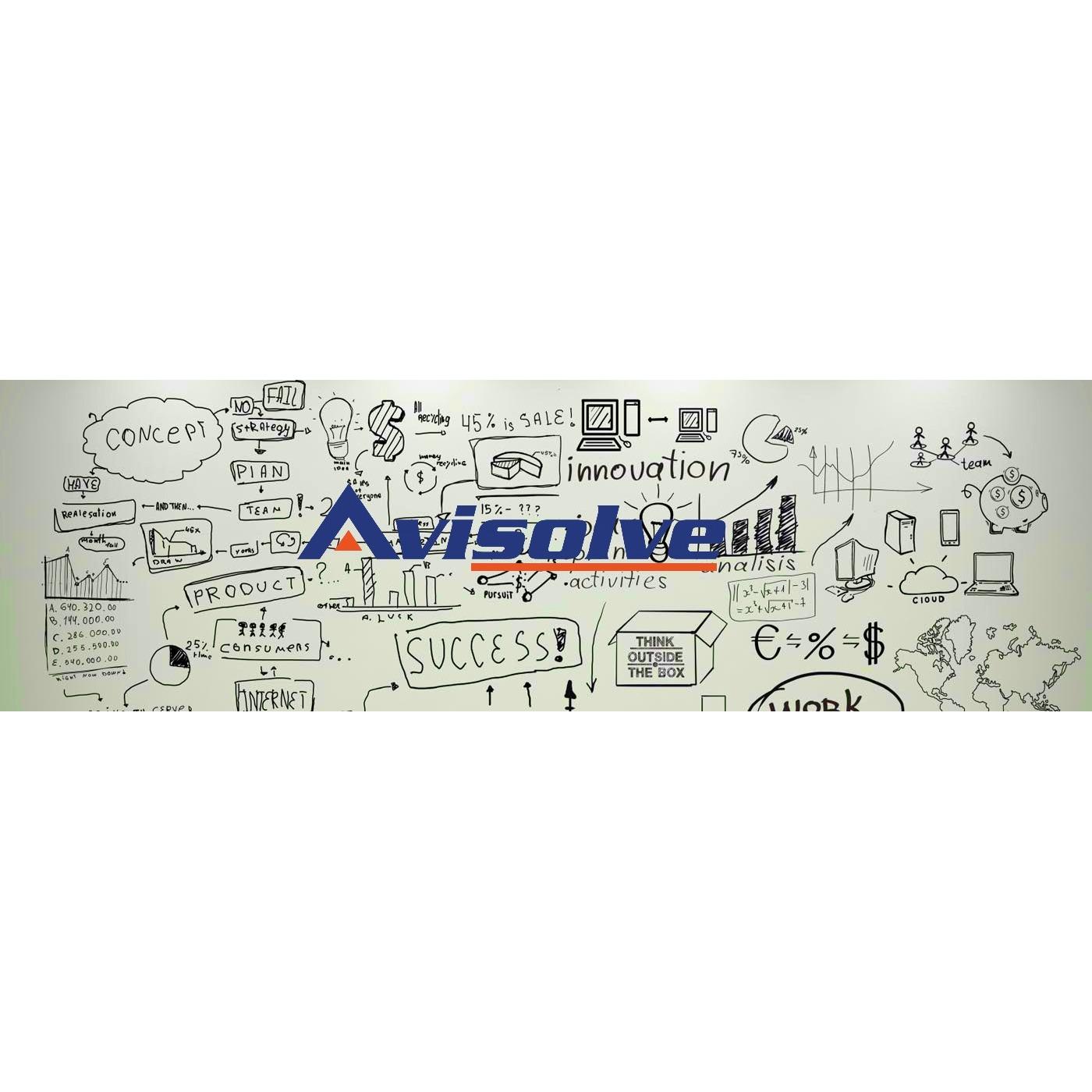 Avisolve LLC