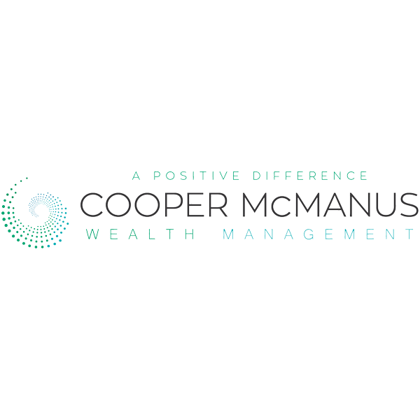 Cooper McManus Wealth Management