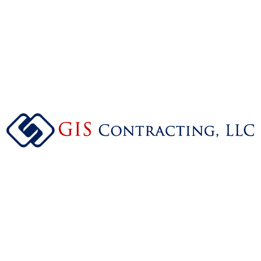 G. I. S  Contracting
