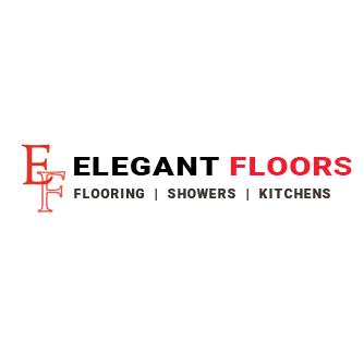 Elegant Floors