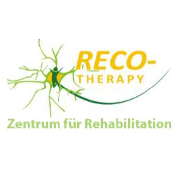 Zentrum für Rehabilitation Annett Rechenbach