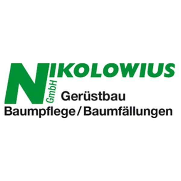 Nikolowius GmbH