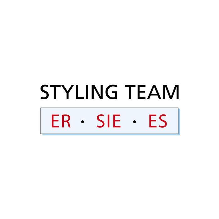 Stylingteam Er-Sie-Es