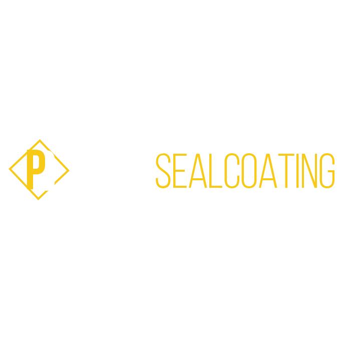 Pride Sealcoating