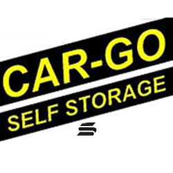 Car-Go Self Storage