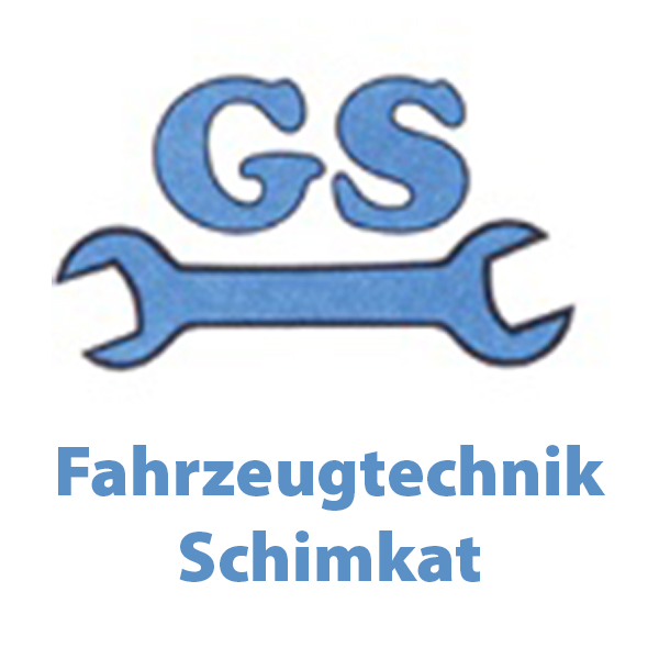 Bild zu GS Fahrzeugtechnik Schimkat in Herne