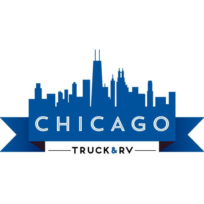 Chicago Truck and RV