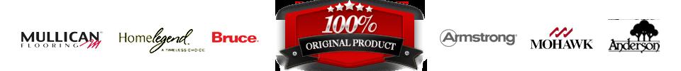 Direct Hardwood Flooring LLC image 9