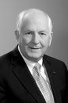 Edward Jones - Financial Advisor: Vaughan Ruple - ad image