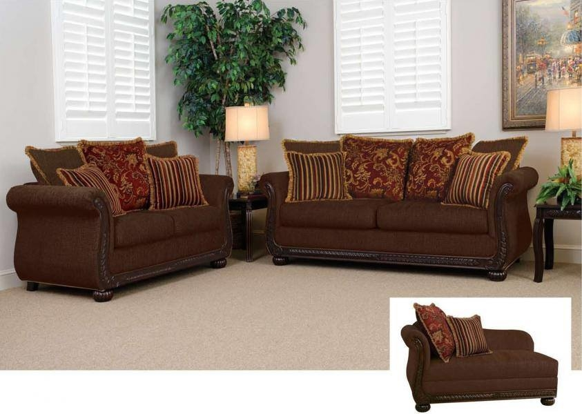 midwest mattress and furniture outlet columbus ohio oh With midwest mattress and furniture outlet columbus oh