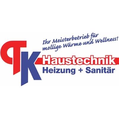 Bild zu TK-Haustechnik GmbH in Weinstadt