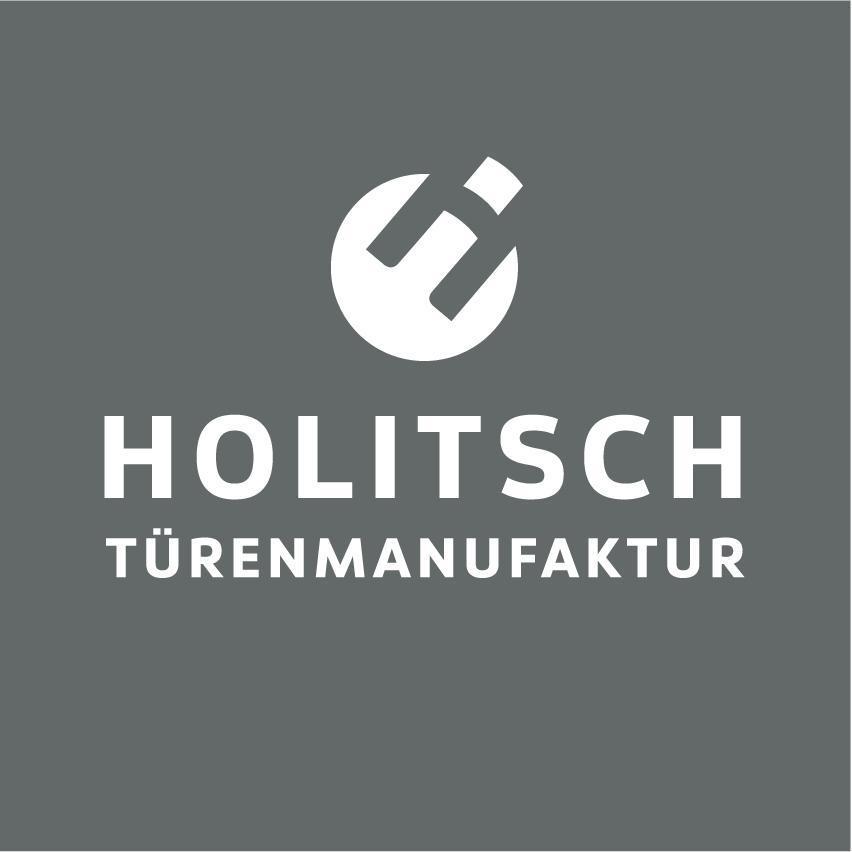 Bild zu Holitsch GmbH in Hiltensweiler Stadt Tettnang