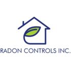 Radon Controls Inc