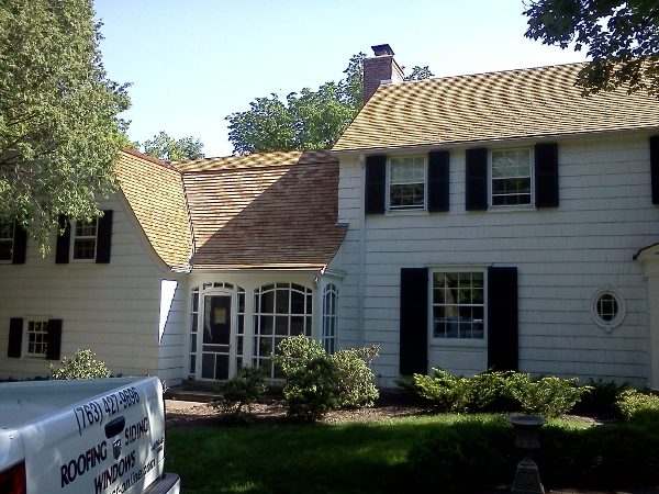 Midwest Exteriors Plus Inc In Maple Grove Mn Whitepages