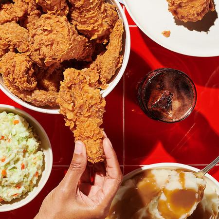 Image 8 | KFC