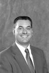 Edward Jones - Financial Advisor: Mike Bailey image 0