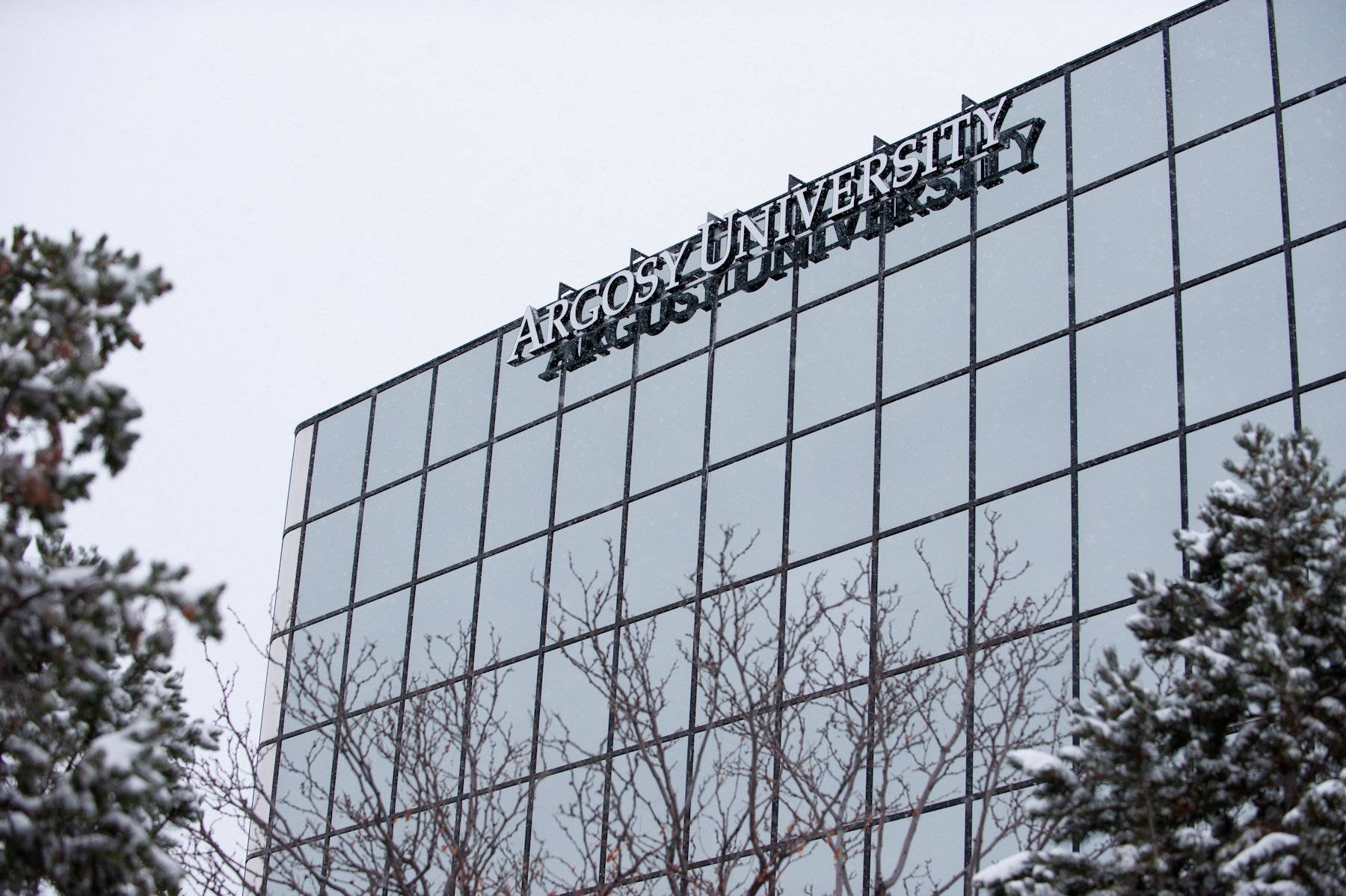 Argosy University, Denver - Denver, CO 80231 - (855)758-5664   ShowMeLocal.com