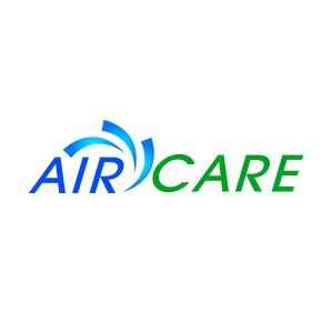 Air Care & Restoration Co.