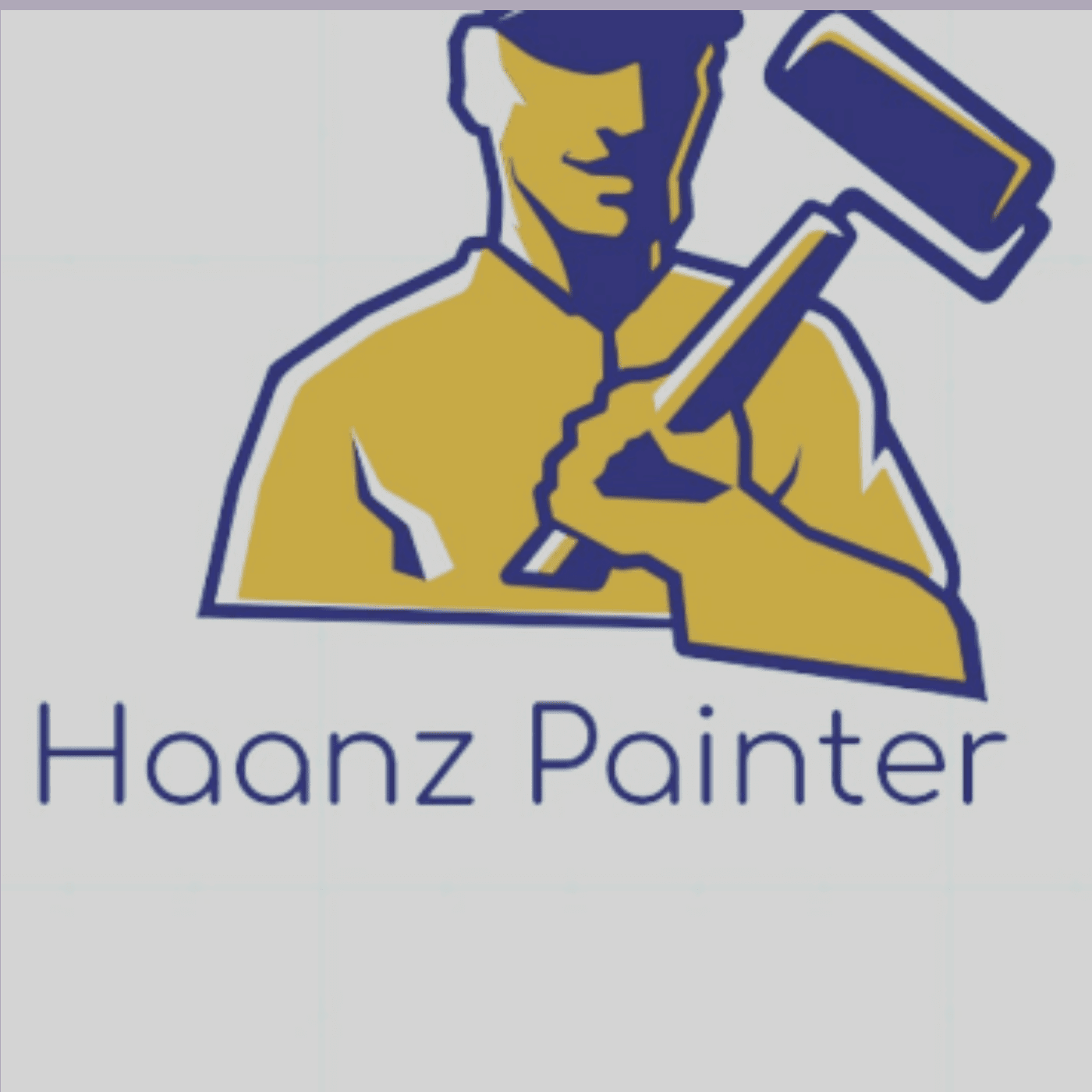 Haanz Painter - Stoke-On-Trent, Staffordshire ST1 2DG - 07526 370562 | ShowMeLocal.com