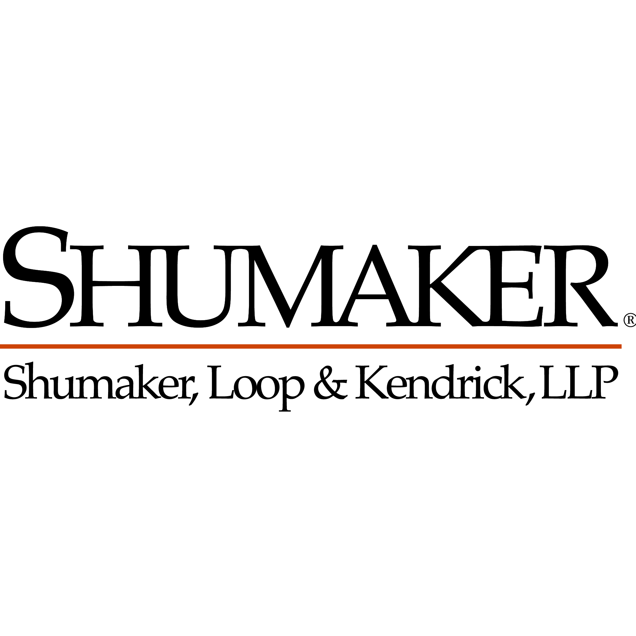 photo of Shumaker, Loop & Kendrick, LLP