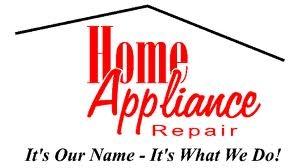 Mr. Fix It Appliance Repairs - Atlanta, GA -