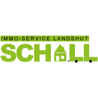 Bild zu Immo-Service Schall in Altdorf