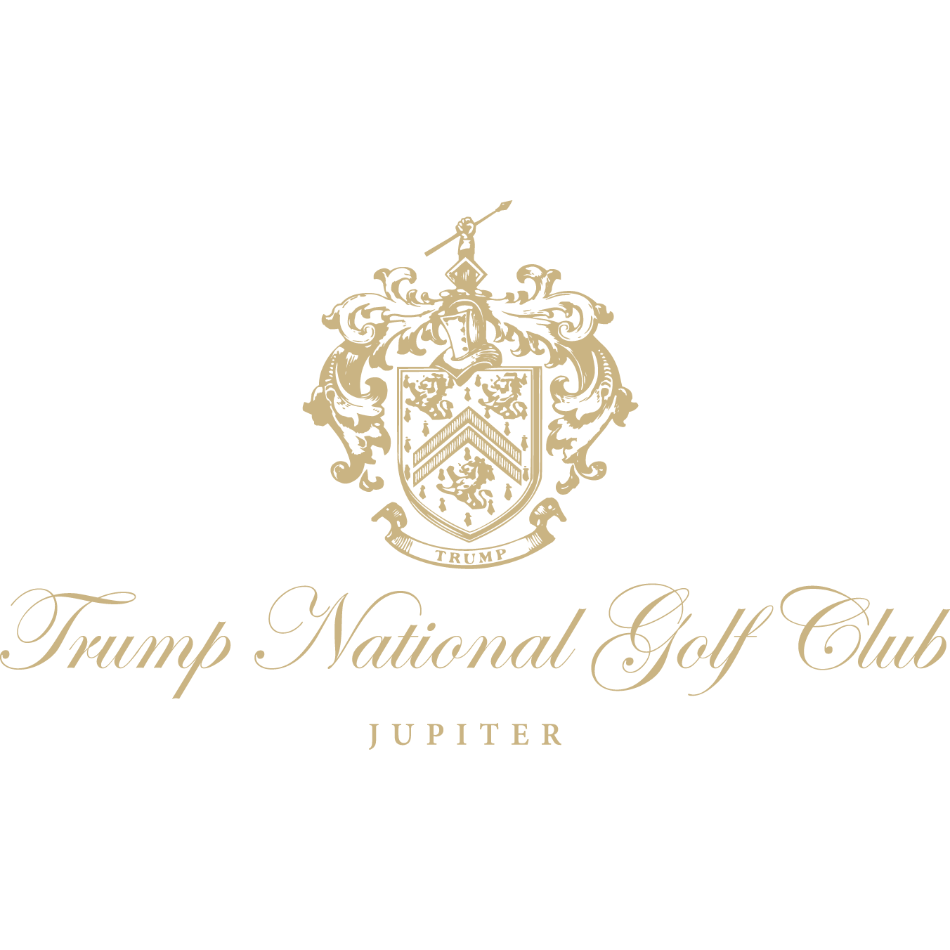 Trump National Golf Club Jupiter