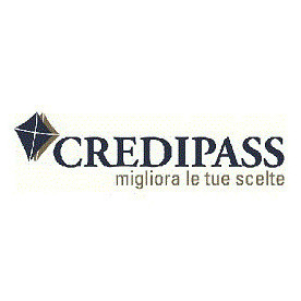 Gianni Ferrara Consulente Credipass Spa