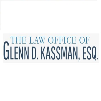 The Law Office Of Glenn D. Kassman, Esq.