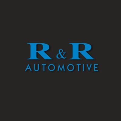 R & R Automotive - Rancho Cucamonga, CA - Auto Body Repair & Painting
