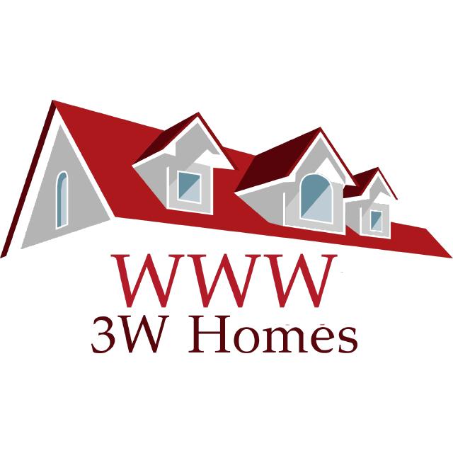 WWW Homes