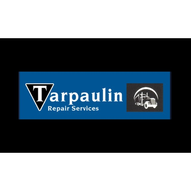 Tarpaulin Repair Services - Worcester, Worcestershire WR5 2NN - 01905 767077 | ShowMeLocal.com