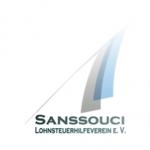 Kundenlogo Sanssouci Lohnsteuerhilfeverein e. V.