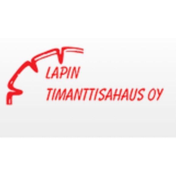 Lapin Timanttisahaus Oy