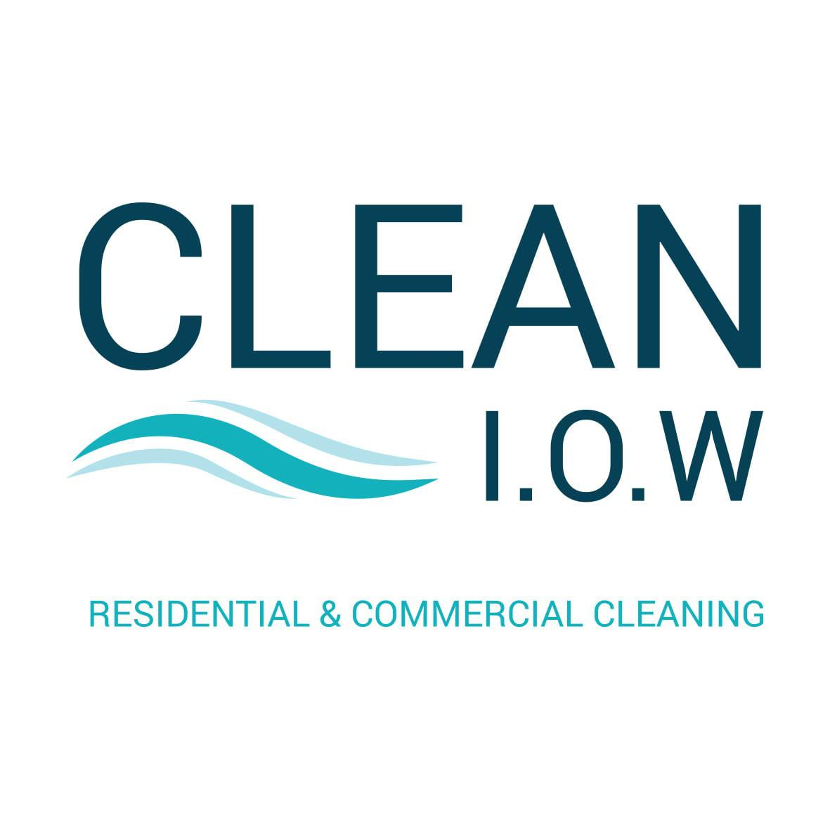 Clean IOW - Newport, Isle of Wight PO30 3HZ - 07801 919625 | ShowMeLocal.com
