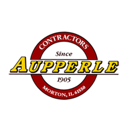 City Of Morton Illinois: Aupperle Construction Coupons Near Me In Morton
