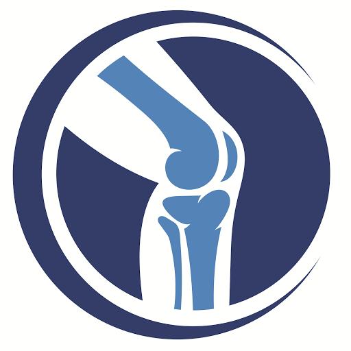 Dr. Ben Deheshi Orthopedics Fort Worth, TX