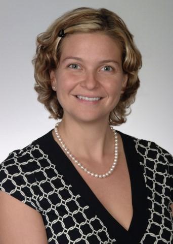 Gweneth Lazenby