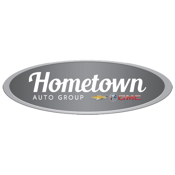 Hometown Auto Group: Chevrolet Buick GMC