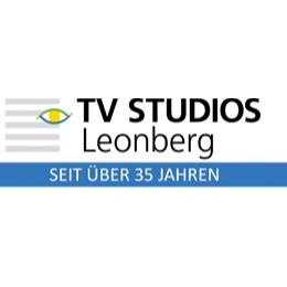 Bild zu TV Studios Leonberg in Gerlingen