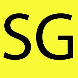 Swift Gutters LLC - Clarks Summit, PA - Gutters & Downspouts