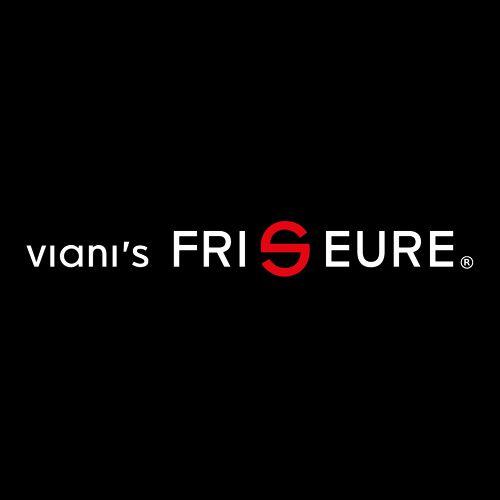 Bild zu viani's FRISEURE Mannheim in Mannheim