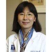 Hyung Leona Kim-Schluger, MD