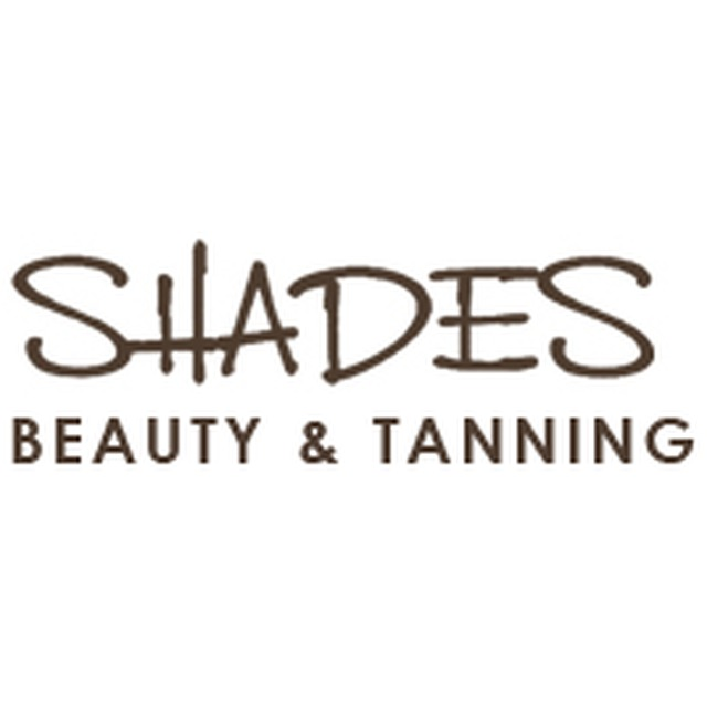Shades Beauty & Tanning