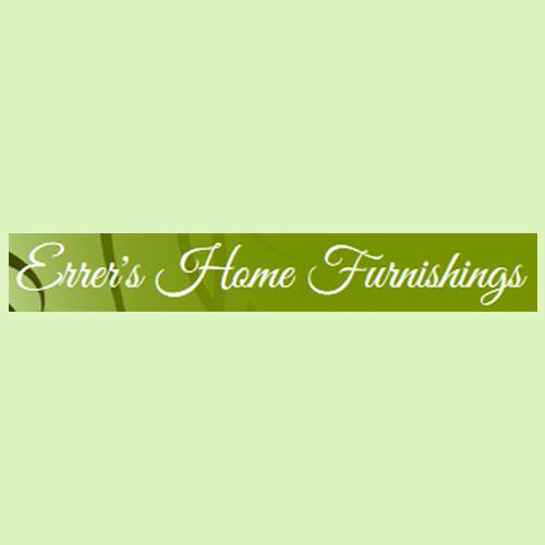 Errer's Home Furnishings