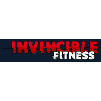 Invincible Fitness