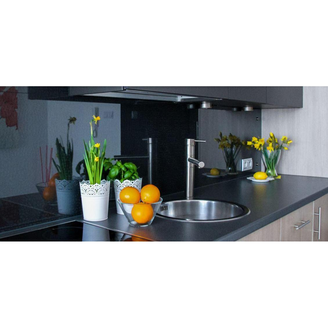 The Cleaning And Gardening Company - Loughborough, Leicestershire  - 01530 484590 | ShowMeLocal.com